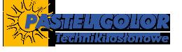 Pastelcolor Logo
